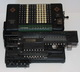 Electric calculating machine  Mercedes-Euklid Mod. 18.